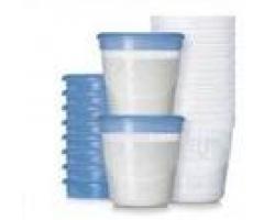 Условия хранения грудного молока