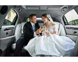 Выйти замуж через брачное агентство