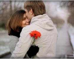 Знакомства через брачные агентства