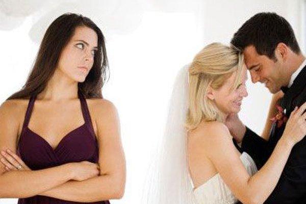 Секс с женатым мужчиной нужен ли он