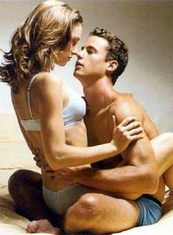 seksualnie-pozi-pri-ogranichennoy-podvizhnosti-arabskoe-smotret