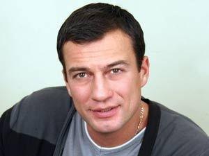 Интервью с Андреем Чернышовым