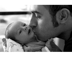 Хорошие родители, как ими стать?