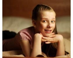 Папина дочка: папина любовь