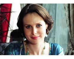 Ольга Погодина: в кино меня привлекает абсолютно всё