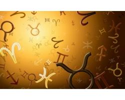Знаки зодиака и работа