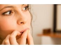 Вредные привычки женщин, как осознать и избавиться от них