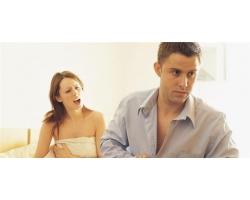 Муж и беременность