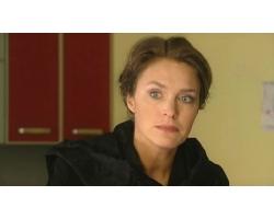 Интервью с Мариной Могилевской
