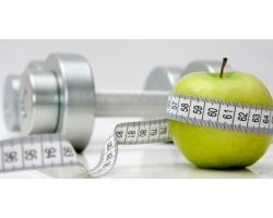 Летняя пятидневная диета