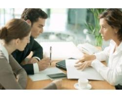 Брачный контракт в случае развода