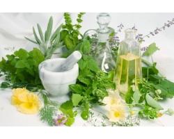 Лечение страхов и напряжений в гомеопатии