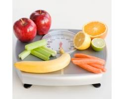 Как подготовить себя к диете