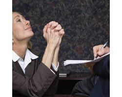 Как попросить прибавку к зарплате