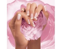 Средства для ухода за ногтями