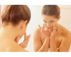 Защитный крем для лица