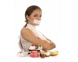 Жесткие диеты для быстрого похудения