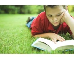 Интересные книги для подростков