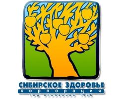 Косметика «Сибирское здоровье»