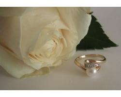 Сватовство и помолвка – прошлое и настоящее