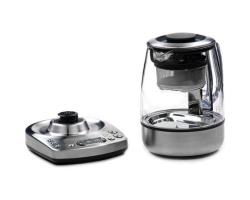 Выбор электрического чайника: сложно и просто