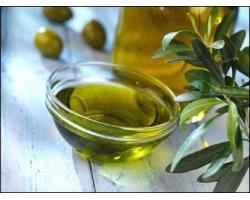 Используемые масла в косметике