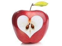 Диеты для здоровья сердца: антихолестериновая и лечебная