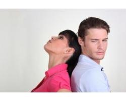 Стоит ли сохранять тягостные, но привычные отношения?