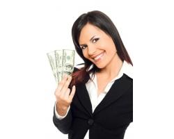 Финансовая сторона жизни разведенной женщины