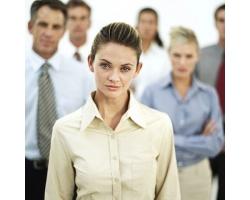Как адаптироваться к новому месту работы, или секреты успешного старта