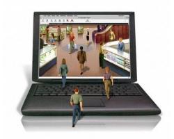 Работа в Интернет - реальность или утопия?
