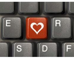Получайте хорошие результаты от знакомств в сети!