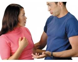 Плюсы и минусы различных стилей супружеских отношений