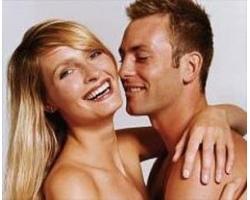 Счастье бездетного брака