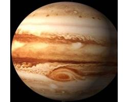 Астронумерология. Как удачно спланировать день