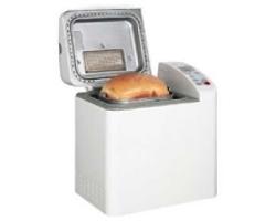 Выбираем первую хлебопечку