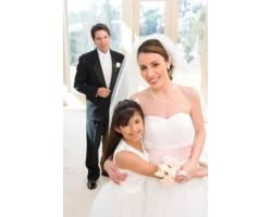 Сложный четырехугольник семейных отношений