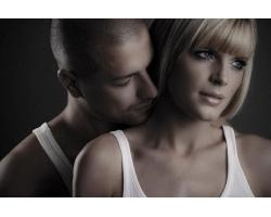 Законы привлекательности, или что мы на самом деле хотим найти в «лице» противоположного пола?