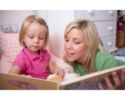 Память дошкольника. Развиваем, учитывая особенности