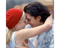 10 признаков того, что ваш потенциальный муж вам не пара