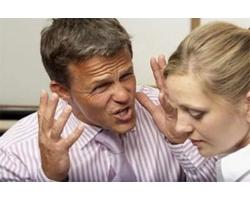 Вопросы, которые раздражают мужчин
