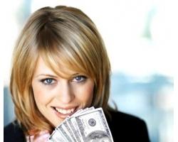Психологические аспекты мешающие получать большие деньги