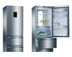Холодильник однокомпрессорный и двухкомпрессорный – в чём разница?