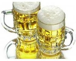 Худеем с пивом!