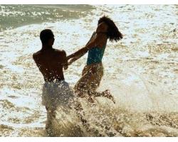 Основные ошибки в начале отношений