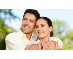 Как сохранить семейные отношения