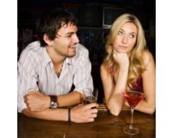Практика знакомства с мужчинами