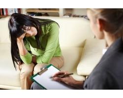 Зачем нужны психологические консультации?