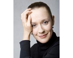 Актриса Евгения Дмитриева