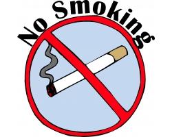 Почему мужчины не могут бросить курить?